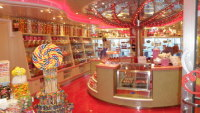 3 Tips On How To Choose A Perfect Candy Store Online