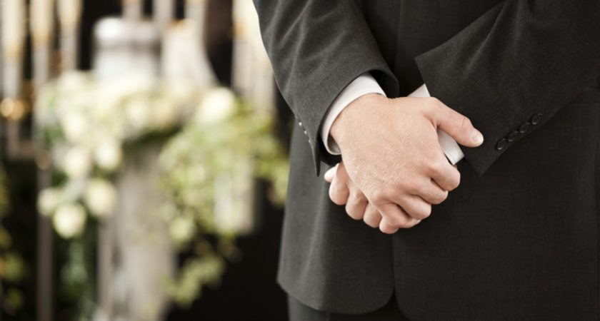 Funeral Directors Provide A Variety Of Important Duties