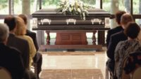 How To Find The Right Funeral Services