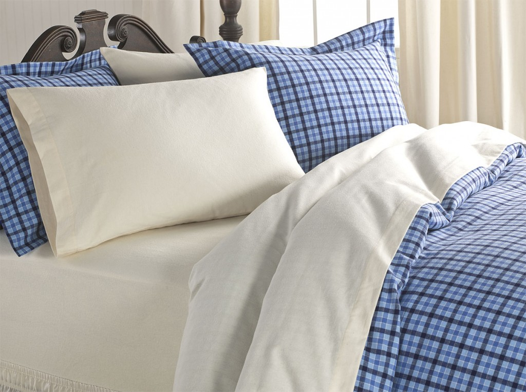 Five Top Tips For Choosing The Perfect Pillows