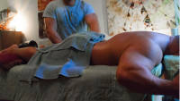 The Best Sports Massage In Minneapolis MN