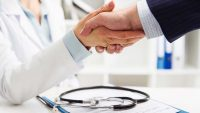Medical Negligence Claims: What You Need To Know!