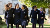 Choosing A 6th Form School In West London