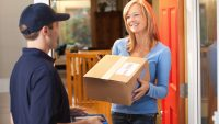 Things To Be Focused Before Hiring The Best Courier Companies
