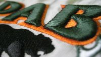 Expert Guide For Digitizing Stock Embroidery Designs