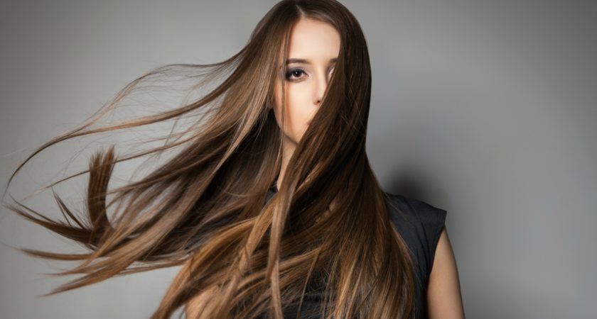 Know The Impeccable Facts Of Hair Oil For Healthy Growth