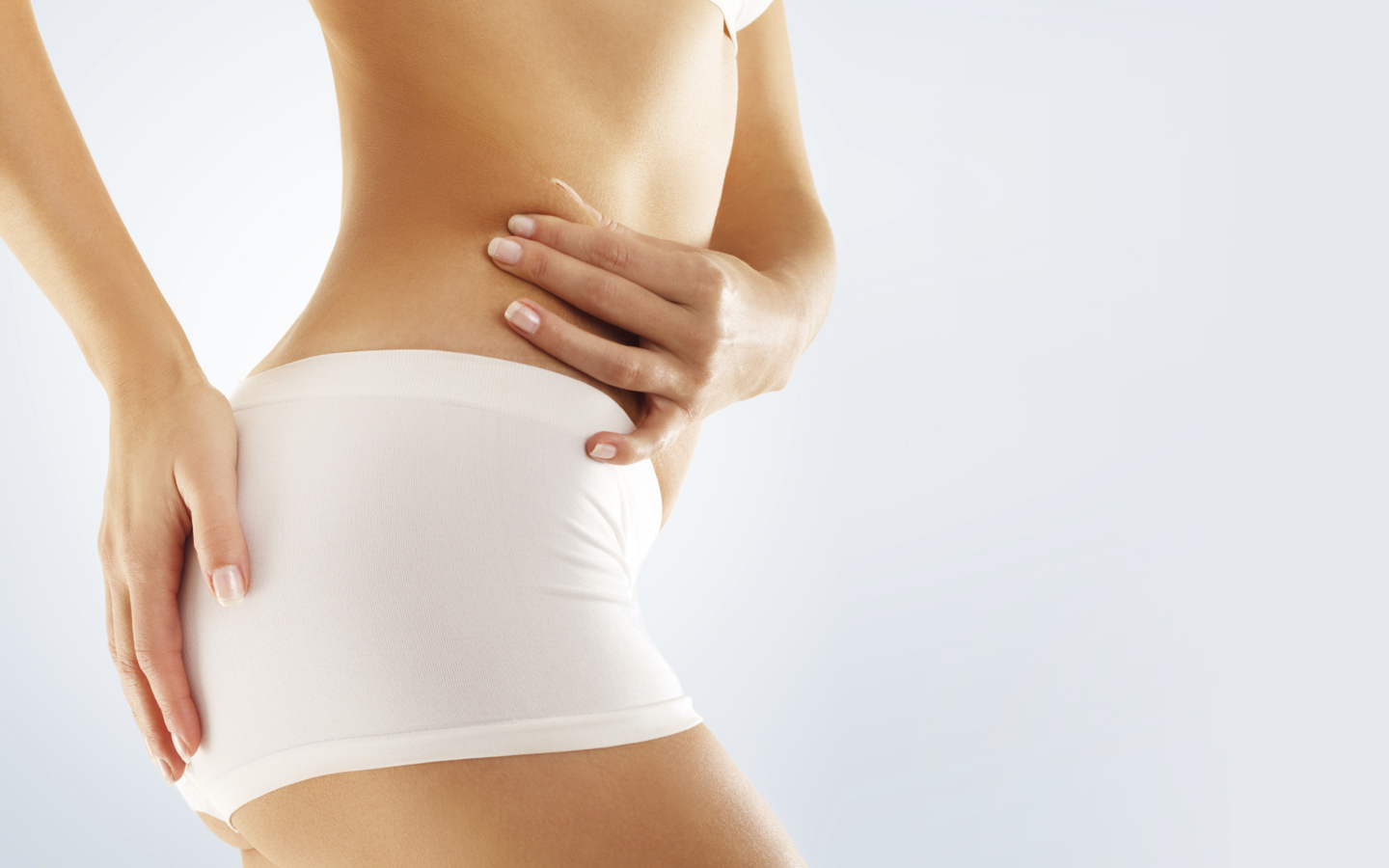 6 Ways Lipo Could Benefit You Life Style Journal
