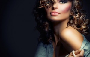 Beautiful-Woman-Portrait